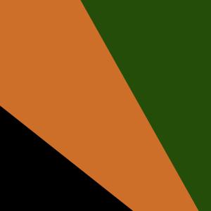 black-green-orange.png