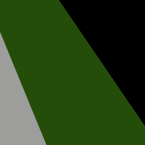 silver-green-black.png