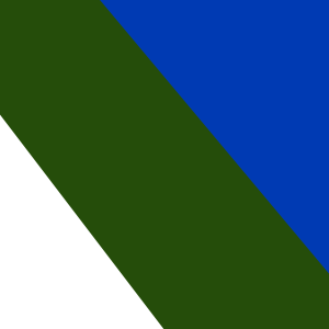 white-green-blue.png