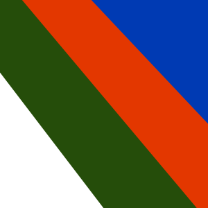 white-green-red-blue.png