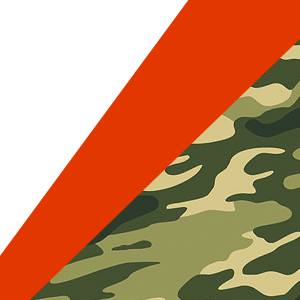 white-red-camouflage.png